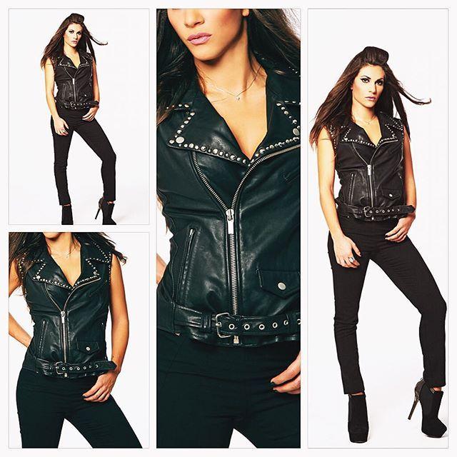 #johnandy #maisonscotch #leather #jackets #00302109703888