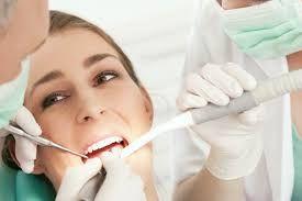 #dentalcareindia #dentistservicesjalandhar  #bestdentalcareinJalandhar #topdentalclinicsinpunjab #teethwhiteningpunjab #topdentalclinicsinjalandhar #dentaltourismwinnipeg #dentaltreatmentindia  www.drguptasdentalcareindia.com Cont:91-9023444802