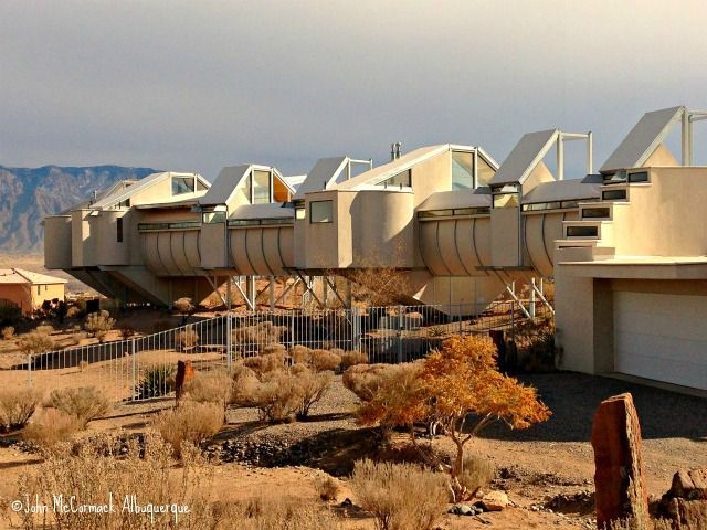 Marvelous Modern Homes Albuquerque #3: From Fixer Uppers To Ultra Modern Homes Albuquerque Future Homes Luxury  Homes, Nm Real Estate   Architecture Love!!!   Pinterest   Architecture