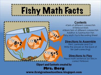 133 best Math adding images on Pinterest | Kindergarten math ...