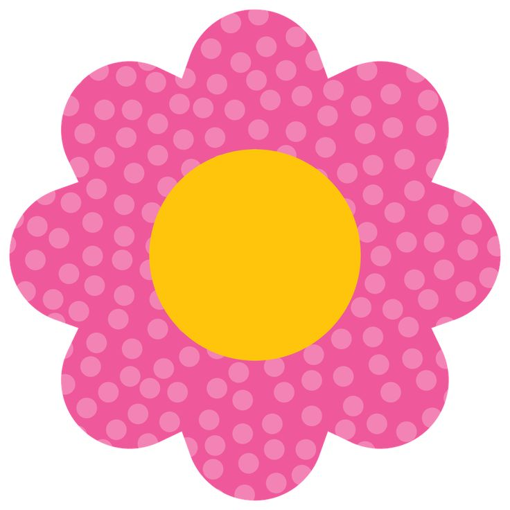 389 best CLIP ART FLOWERS images on Pinterest | Art flowers ...