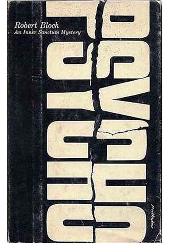 En iyi 50 kitap kapağı tasarımı