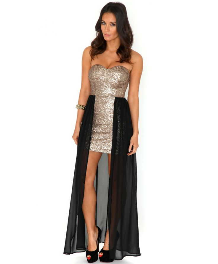 43 trendy asymmetrical dresses dresses pinterest