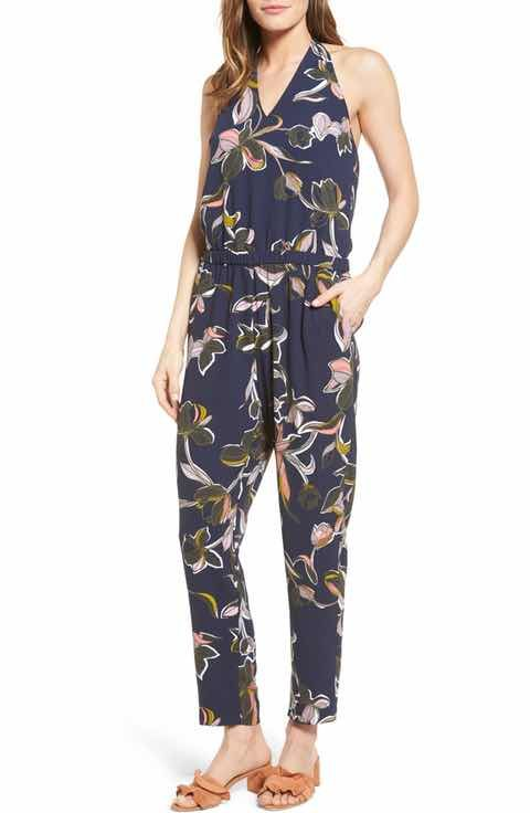 17 best images about pretty pants trousers jeans on for Boden jumpsuit