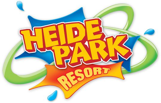 Heide Park Resort - Theme Park and Family Park in Germany