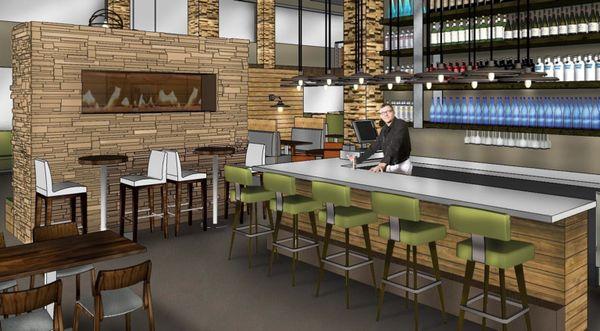 Sketchup bar buscar con google diseño de interiores i