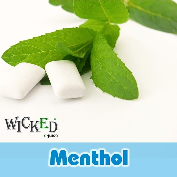 "Menthol E Juice: One of our most popular liquids Menthol E Juice offers a deeply refreshing taste sensation. The perfect juice for those that enjoy a cool lingering throat hit when vaping. Get 10% off your first order across all products when you buy online at http://www.healthiersmoker.ie please use discount code: ""pinterest"" at the checkout!"