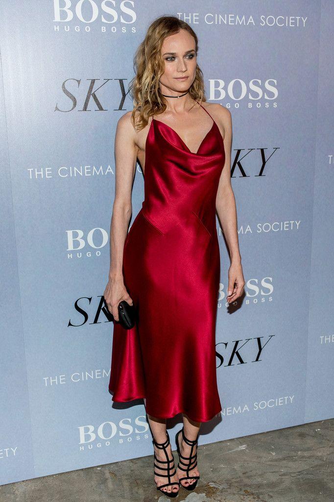 Diane+Kruger+Cinema+Society+Hugo+Boss+Host+iUkDYA27N6sx.jpg