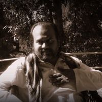 Prashant Tripathi  तुम ही मीरा, तुम ही कृष्ण (You Are Meera, You Are Krishna) by Shri Prashant on SoundCloud