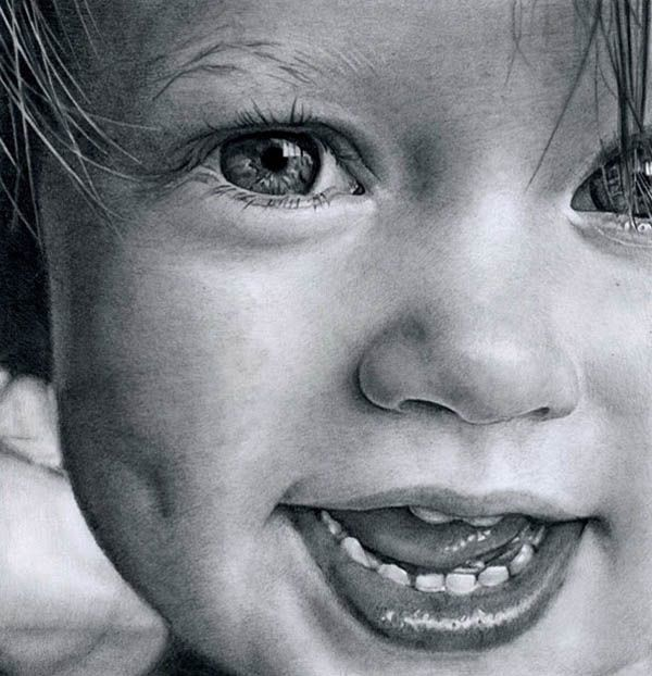 WOW!! All these pictures are amazing! So wish I could draw like that!