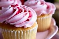 pink sweets - Google Search