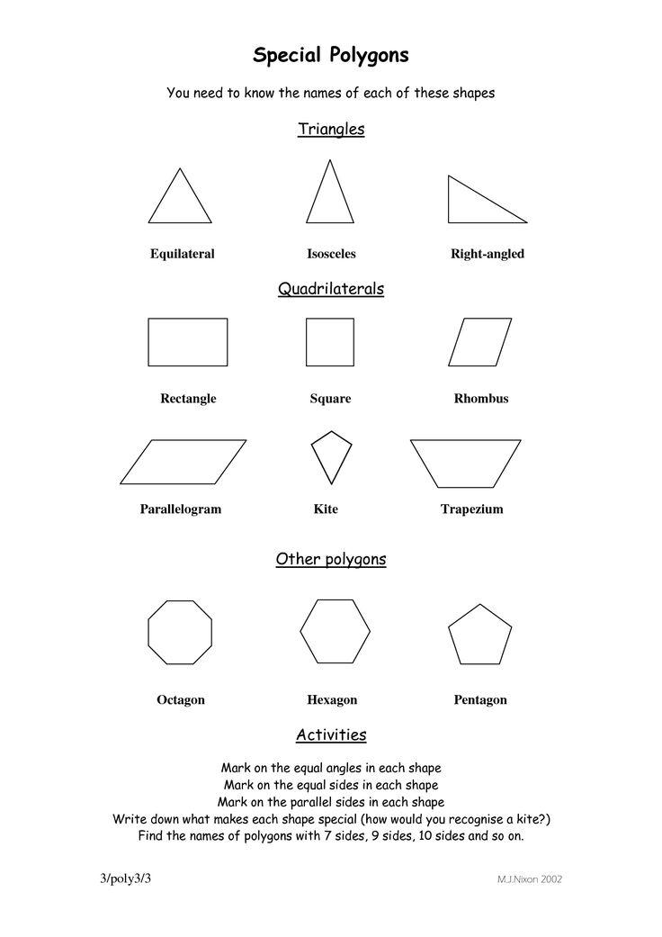 8 best  images on Pinterest   Third grade math ...