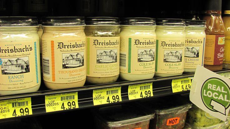 hawaiian marketplace adds italian mexican flavors
