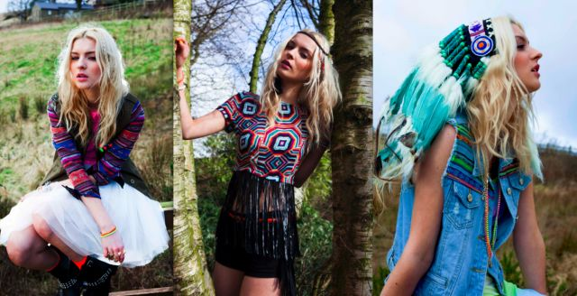 Tickets to Oxegen and a €300 voucher for boohoo.com - Her.ie