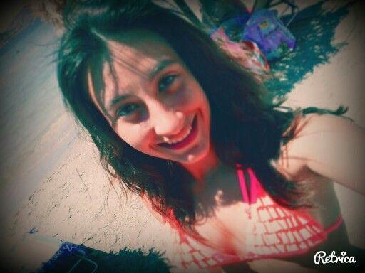 Sunshine$