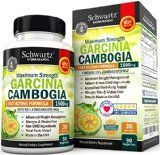 95% HCA Pure Garcinia Cambogia Extract. Fast Acting Appetite Suppressant, Extreme Carb Blocker & Fat Burner Supplement for Fast Weight Loss & Fat Metabolism. Best Garcinia Cambogia Raw Diet Pills.   Read the rest of this entry » http://weight-loss-infos.com/95-hca-pure-garcinia-cambogia-extract-fast-acting-appetite-suppressant-extreme-carb-blocker-amp-fat-burner-supplement-for-fast-weight-loss-amp-fat-metabolism-best-garcinia-cambogia-raw-diet-pills/