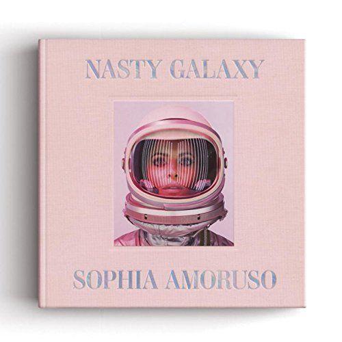 Nasty Galaxy von Sophia Amoruso https://www.amazon.de/dp/0399174885/ref=cm_sw_r_pi_dp_x_qCu6xb2CHE0M2