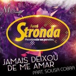 BAIXAR CD FORRO STRONDA MILA MIX 14/11/16 S10MIX, BAIXAR CD FORRO STRONDA MILA MIX 14/11/16, BAIXAR CD FORRO STRONDA MILA MIX, BAIXAR CD FORRO STRONDA, FORRO STRONDA MILA MIX 14/11/16 S10MIX, FORRO STRONDA NOVO, FORRO STRONDA ATUALIZADO, FORRO STRONDA NOVEMBRO, FORRO STRONDA DEZEMBRO, FORRO STRONDA 2016, FORRO STRONDA 2017, FORRO STRONDA