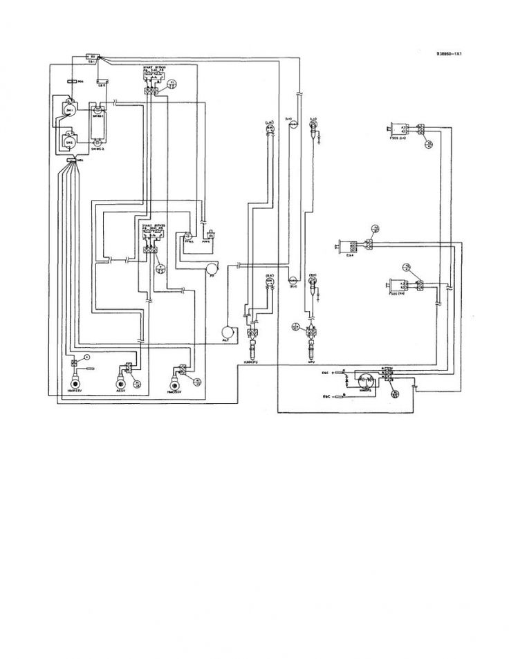5d274ad37831007231420f411a31b553 the 25 best well pump pressure switch ideas on pinterest square d well pump pressure switch wiring diagram at virtualis.co