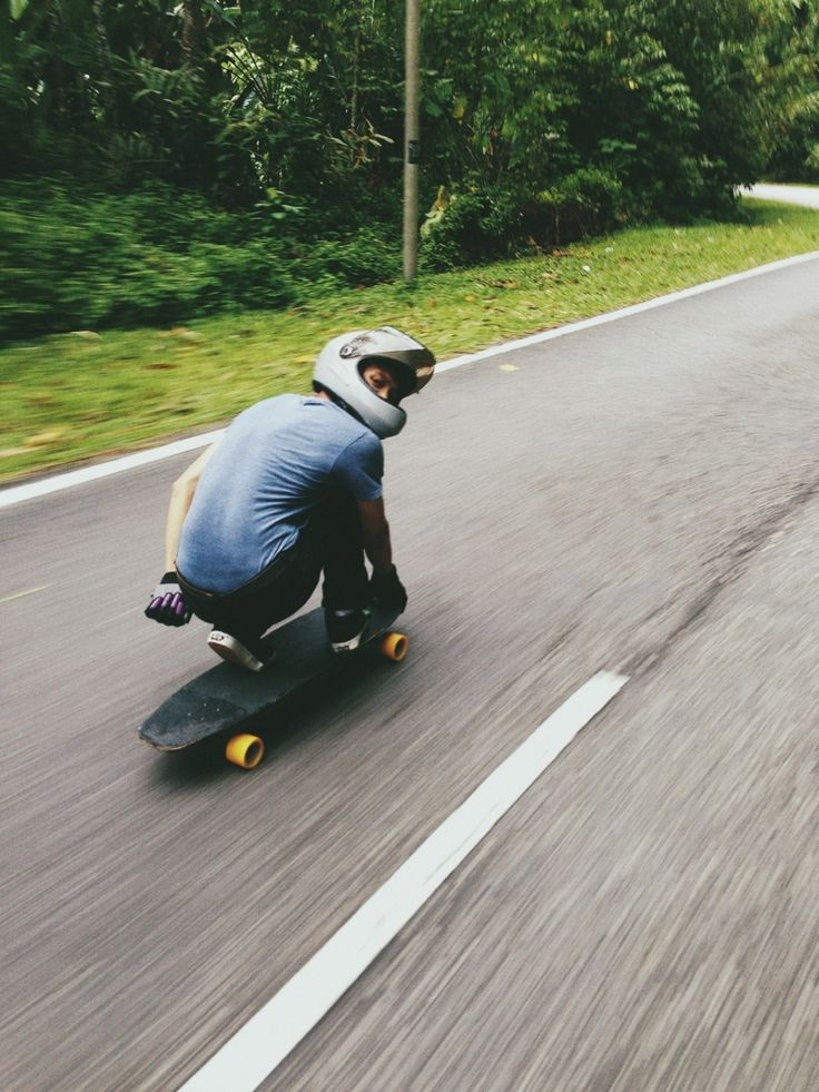 Skateboarding | VSCO Grid | Khairul Naim Zaiki