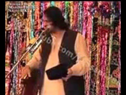 Eid e Milad un Nabi par yadgar majlis  Allama Nasir Abbas Shaheed
