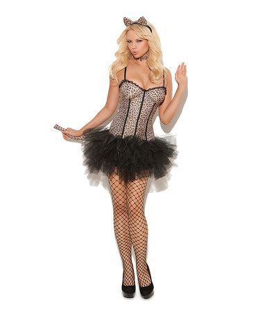 49 best Halloween costumes images on Pinterest | Halloween ...