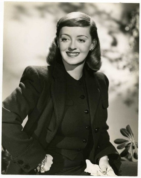 1000 Images About Actress Bette Davis On Pinterest