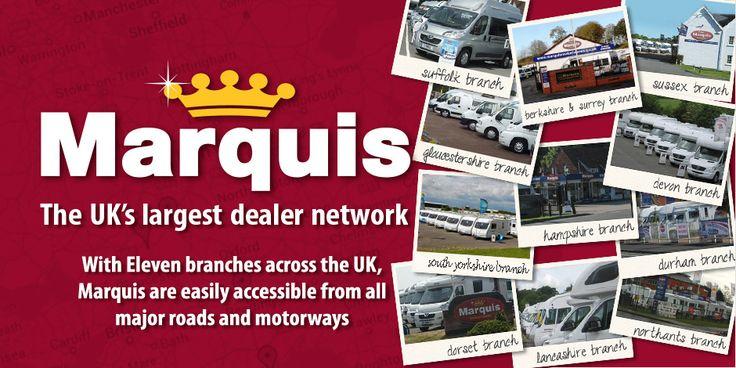 caravans for sale uk #new_caravans_for_sale #used_motorhomes_for_sale #new_caravans #swift_motorhomes #caravans_for_sale #motor_homes_uk #motorhomes_for_sale_uk #motor_homes #motorhomes_for_sale #motorhome_sales_uk #motorhome_uk #motorhomes_uk #motorhome #motor_home #motorhomes #motorhome_dealers #campervans_for_sale_uk #new_motorhomes