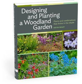 38 best Best books in gardening landscape design images on