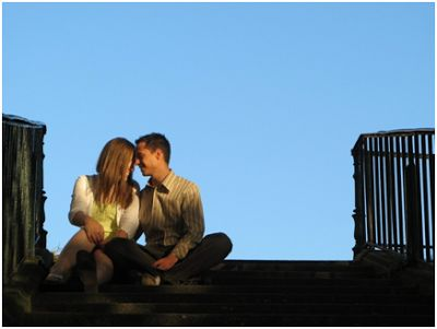 The Secret of Making Your Life Partner Love You More!.. @ http://finding-loves.blogspot.in/