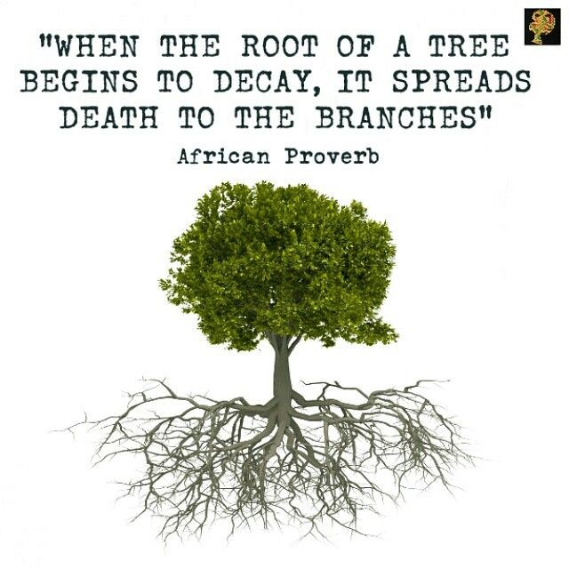 African Roots Quotes: 116.0+ Best African Proverbs Images By Julee Tweh On