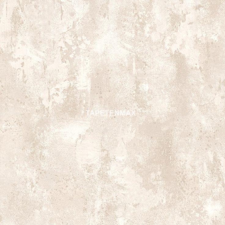 Tapete Nr. TP1011 aus der Textured Plains ✔ Kostenloser Versand ✔ Grandeco Vinyltapete in Beige, Creme ✔ Tapeten von TapetenMax®