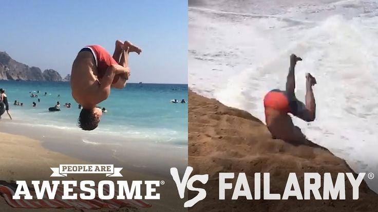 Awesome Expectation VS Reality Fails  #Expectation #Reality #FunnyFail