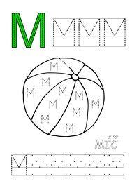 pracovni-listy-velka-pismena-m.jpg (189×268)