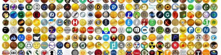 How Altcoins Complement Bitcoin   Bitcoin is the only proven viable cryptocurrency with a huge infrastructure market capitalization and established network effects. However the 700 altcoins that exist today also have a purpose  and may even complement bitcoin.  (Also See: Bitwala: Nobody Uses Altcoins Bitcoin Is the Top Crypto)  Bitcoin has evolved from a joke tochanging the trajectory of systems in the world of finance. Bitcoins debates have also shifted from Will bitcoin become a new…