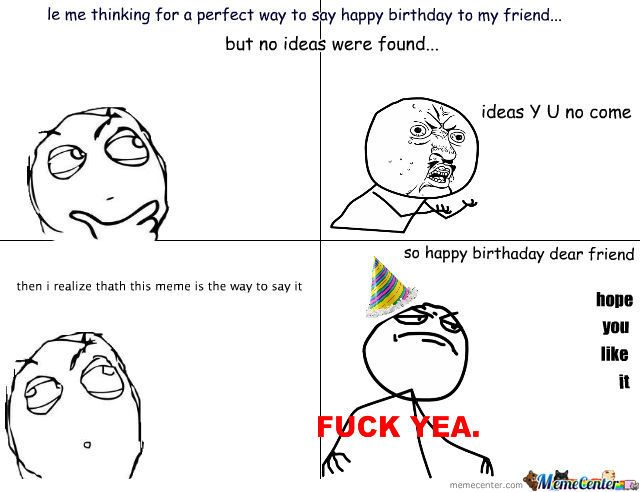 Funny Birthday Cartoon Meme : Images about just for shits n giggles on pinterest