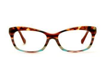 SIENA Ultra Limited 450 #emporioocchialifardin #fardin #ultralimitedsunglasses #fashioneyewear #eyewear #colors