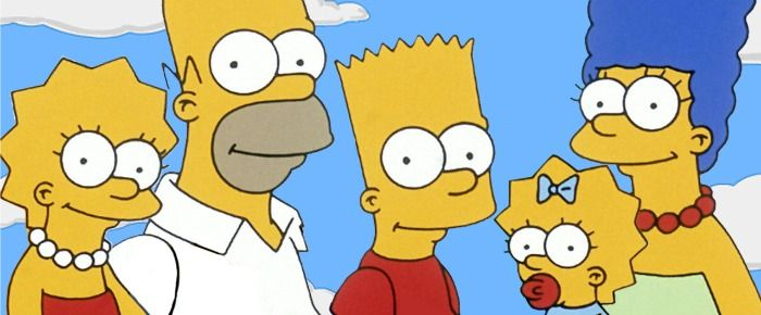 Someone is going to die on The Simpsons... who do you think it's going to be? Click the link and vote in our poll!