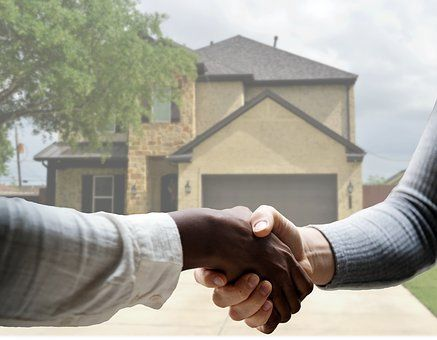 Getting A Mortgage Loan To Finance For A Home Project Has Never