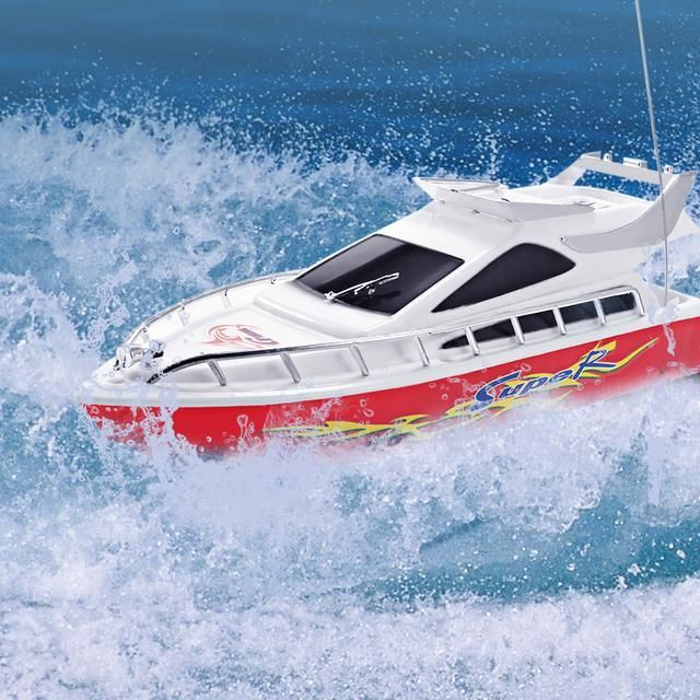 2017 New Boat High Speed Remote Control Boat Model Ship Sailing Plastic Children Electric Toy RC Racing Boat Educational Toy http://cheap-drones-vr.myshopify.com/products/2017-new-boat-high-speed-remote-control-boat-model-ship-sailing-plastic-children-electric-toy-rc-racing-boat-educational-toy?utm_campaign=crowdfire&utm_content=crowdfire&utm_medium=social&utm_source=pinterest