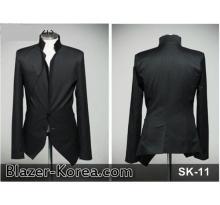 Blazer Korea – SK-11 IDR 270.000  Fast Response: Email : myblazer2000@gmail.com HP : 087.838.757.898 PIN BB : 295FF7A3
