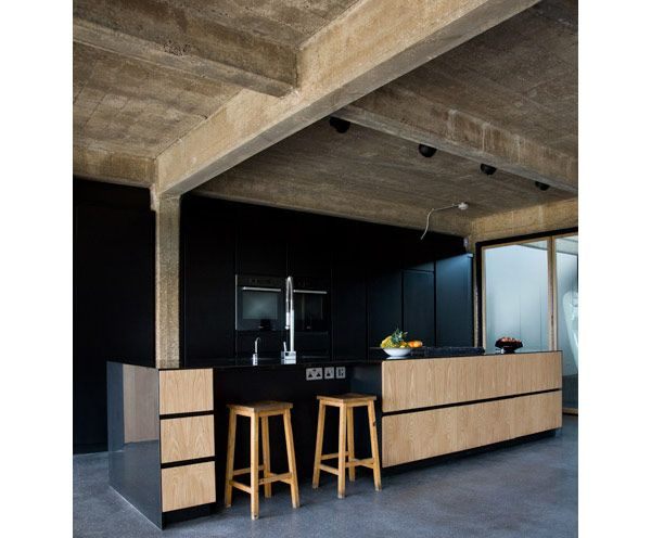 brinkworth modern interiors mid century