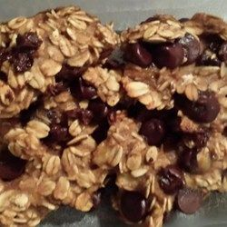 No Sugar Oatmeal Cookies - Allrecipes.com