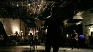 Foo Fighters - Wheels    .....I cry with this...
