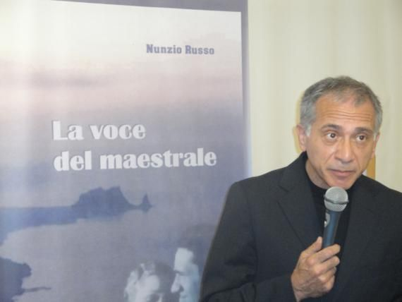 Blog ufficiale dello scrittore siciliano Nunzio Russo http://www.nunziorusso.it/blog/dettaglio.asp?ID=216&idutente=120