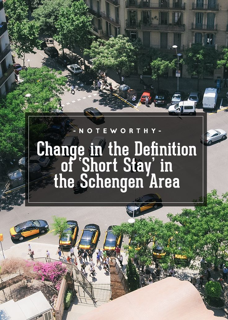 Not a lot of people know that the Schengen Area changed the 180-day calculation on 'short stays' for visa-required & visa-exempt nationals. | via http://iAmAileen.com/newsflash-new-rule-definition-short-stay-schengen-area/ #schengen #visa