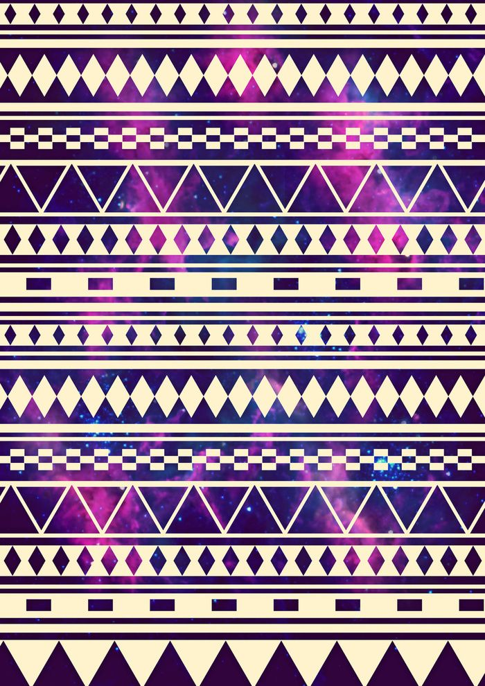 88+ Gambar Tribal Galaxy Paling Bagus