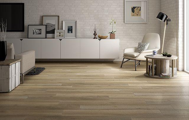 M s de 25 ideas incre bles sobre pisos imitacion madera en - Suelo ceramico imitacion madera ...