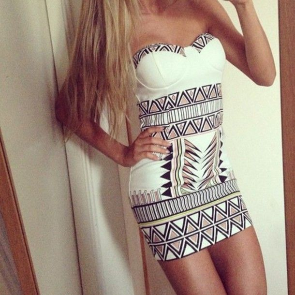 Cute Hipster Girl Outfits Tumblr | Dress: clothes, hipster, royal, expensive, tumblr, rich, pretty, boho ...