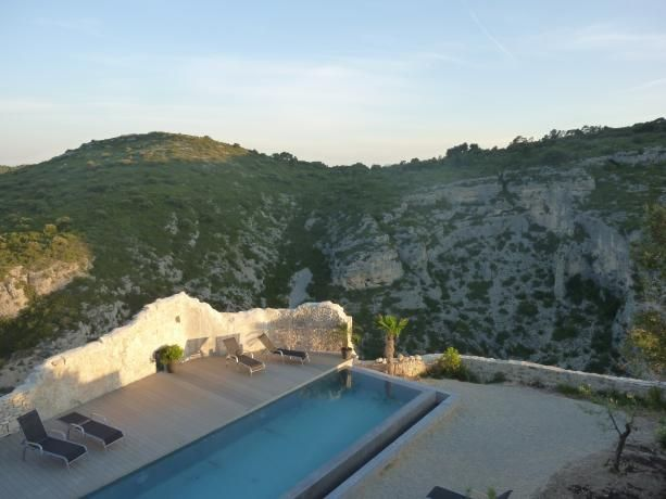 Maison et Chambres d'hôtes de charme Design Provence - Jacuzzi - Vaucluse, Gordes, Fontaine de Vaucluse, Isle sur la Sorgue